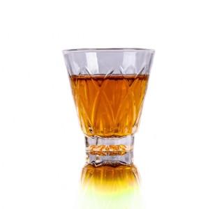 Essen Trinken (102)