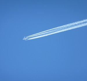 Flugzeug (28)