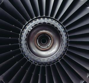 Flugzeug (50)