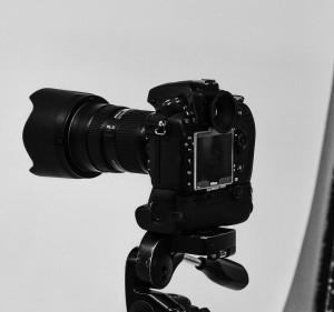Kamera (13)