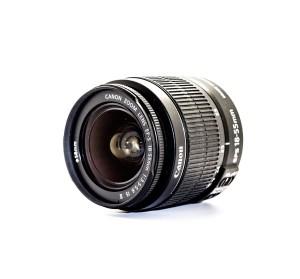 Kamera (15)