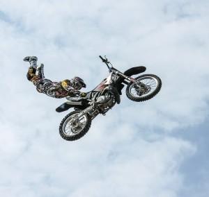 Motorrad (7)