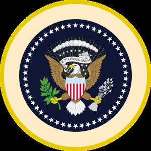 Regierung (2)