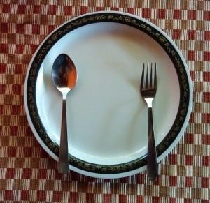 Restaurant (21)