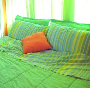 Schlafzimmer (42)