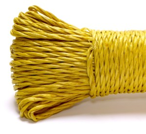 Seil (6)