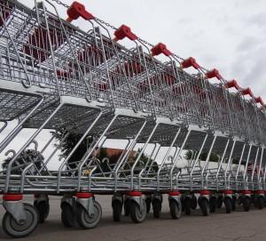 Shopping Markt (7)