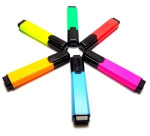 Stifte (6)