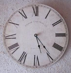 Uhr (20)