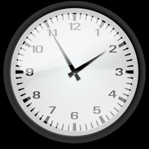 Uhr (4)